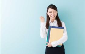 【孩子日语】 商务日语培训班哪靠谱-基础教学