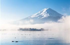 【学日语网站】无锡商务日语培训班如何挑选?-外教小班 高薪就业