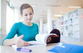 小学生怎么学日语?学费是多少呢?