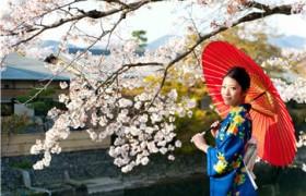 少儿日语学习班哪家好?在线日语辅导效果好吗?