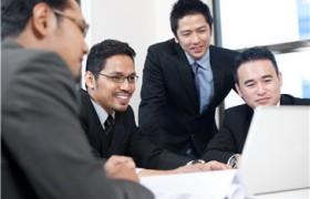 少儿日语学习方法有哪些?更推荐培训机构学习