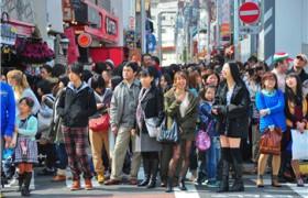 少儿日语有哪些考试,适合孩子的有哪些