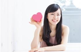 少儿在线日语哪家好?有好的培训机构推荐的吗?