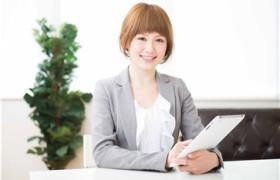 江宁儿童日语培训有哪些,要如何选择