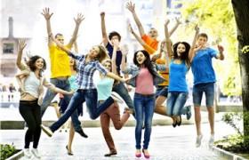 少儿日语教育排名如何?哪家最值得孩子们去?