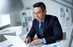 哪里学商务日语好?商务日语培训费用贵吗?