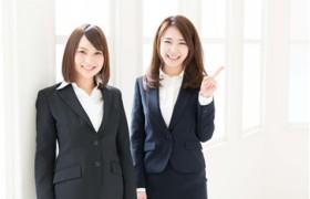 在线一对一少儿日语哪家好?该怎么选择??选择的标准是什么?
