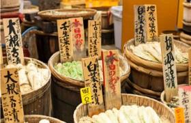 上海日语高考水平-在哪里-新报价