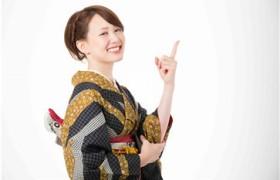 少儿日语口语教材要怎么选,有什么推荐呢