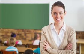 免费日语口语培训哪里有?孩子学日语口语该怎么办?