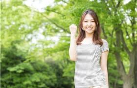 日语补习怎么挑选培训机构?日语学习常见问题答疑