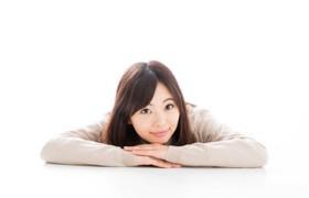 学生日语培训哪家好?线上线下培训选择哪种?