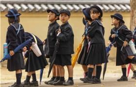 【学商务日语】温州商务日语培训哪里好?-外教小班 高薪就业