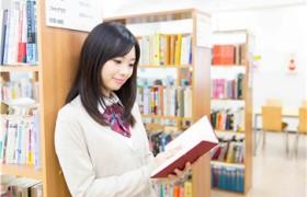 【学商务日语】温州商务日语培训哪家强?-外教小班 高薪就业