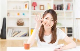 沈北新区少儿日语哪家好,要怎么选择