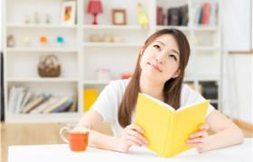 在线一对一外教日语哪个好?2019在线日语外教机构哪家强