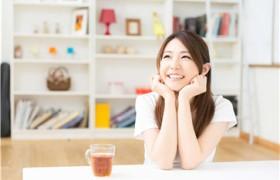 为什么家长都给孩子选择这一家日语学习平台?有哪些优势?