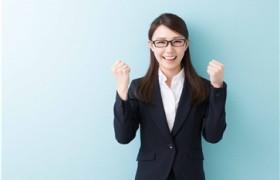石家庄少儿日语培训哪家好?日语机构靠谱吗?