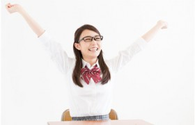 如何选择好的日语培训机构!价格是怎么样的?