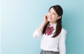 【商务日语课】上海商务日语培训
