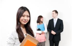 在线少儿日语与线下少日语相比优势在哪?哪种更好?