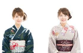 线上日语学习哪家比较好?有什么原因呢?