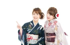 在线日语学习如何?你知道在线学习优缺点有哪些吗?