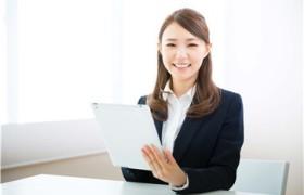 小孩多大学日语好?有没有特定的年龄标准?