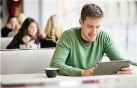 少儿日语培训哪家好?在线少儿外教一对一机构推荐!