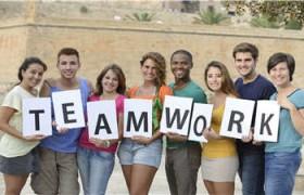 儿童线上学日语怎么样?看看儿子半年来的学习效果!