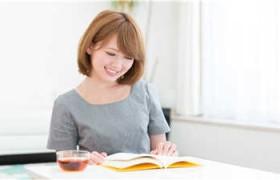 少儿日语怎么学?少儿学日语关键词是怎么?