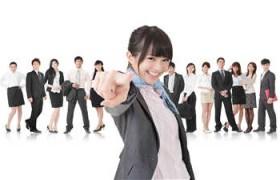 如何从零开始自学日语???…