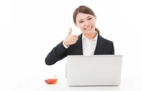在线日语网课,在线学习更简便!