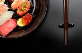 几岁学日语最好?有必要过早的接触日语吗?看宝爸的选择