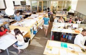 想在网上学日语哪个好,我来看看个人学习体会!