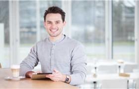 应该选择什么 日语口语培训班?