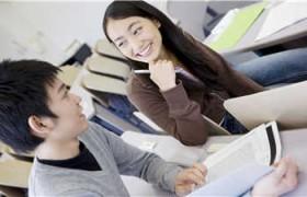 在线日语学习哪个好?找日语外教上课好吗?