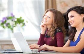 儿童日语网上一对一口语课怎么收费?一个学期多少钱?