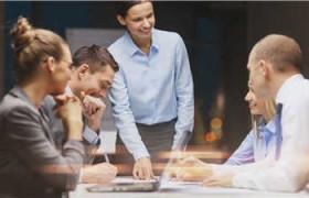 『日语网课哪家好』线上外教一对一收费标准
