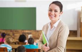 孩子想报考日语学习班,选择中教还是外教好?