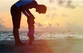 线上日语培训靠谱吗?为什么选择线上学习日语?