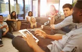 重庆少儿日语入门,选日式发音也是中式发音