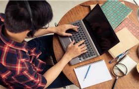 如何使学生在小学阶段学好日语?或许这种方式有用