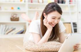 线上日语一对一培训价格多少钱?什么价位才正确?