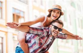 可以短期内快速提高日语口语吗