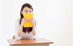 孩子需要学什么日语,如何进行培训,我来看看