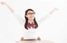 小学日语不好怎么办?建议学生看看这里的分享!