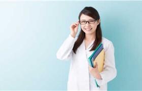 """一对一网上外教日语课程怎么样?要听""""好""""的"""